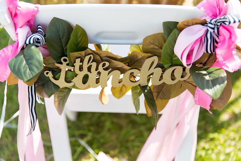 wedding-day -238.jpg