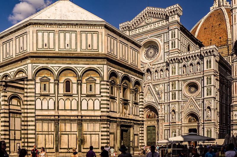 Florence-6650.jpg