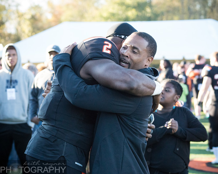 keithraynorphotography campbell vs jacksonville senior day-1-20.jpg