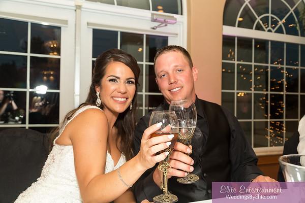 10/06/17 Tuisku Wedding Proofs_AK