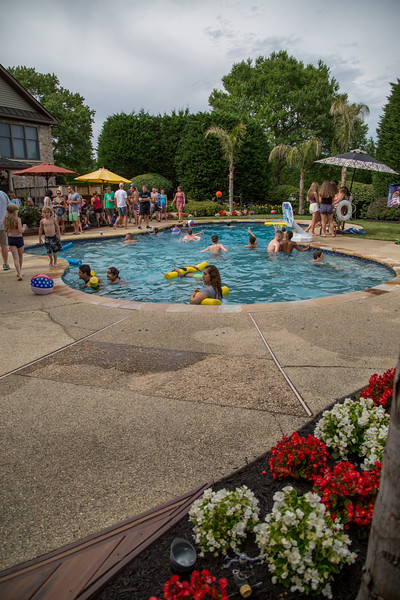 7-2-2016 4th of July Party 0366.JPG