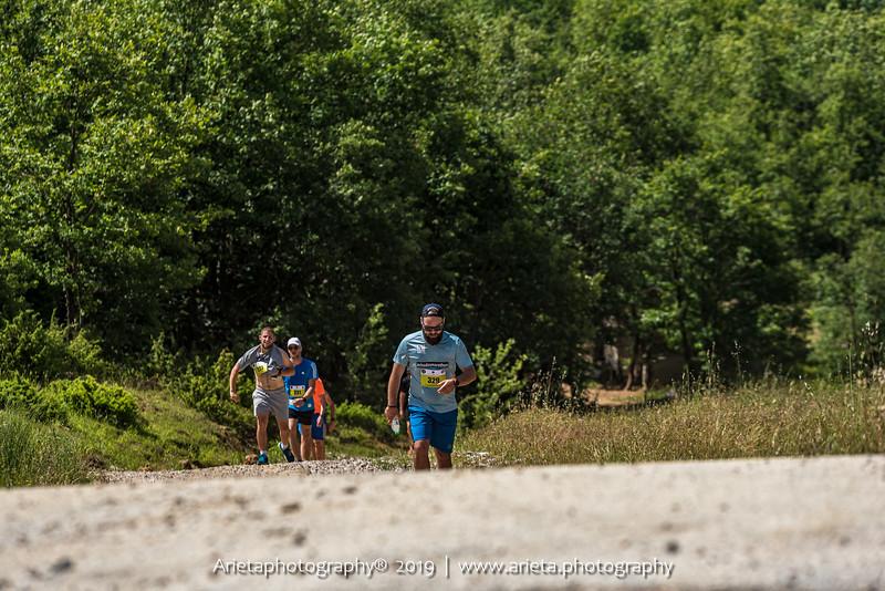 Galactico Lakeside Race 2019-277.jpg
