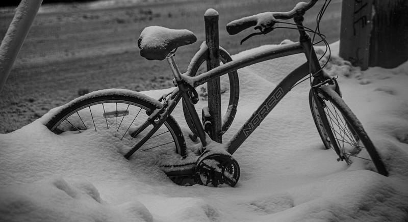 CB-Toronto winter 15-27.jpg