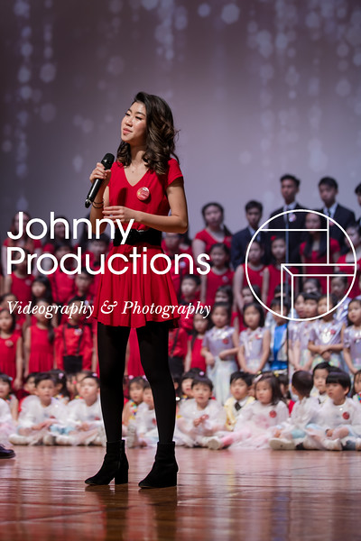 0135_day 1_finale_red show 2019_johnnyproductions.jpg