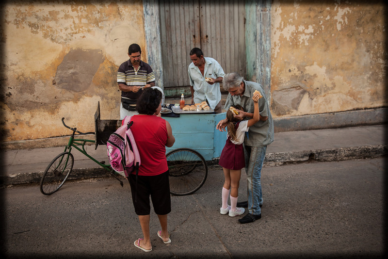 Cuba-Trinidad-IMG_2758.jpg
