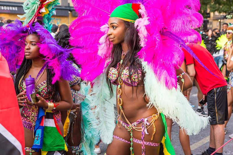 Obi Nwokedi - Notting Hill Carnival-551.jpg