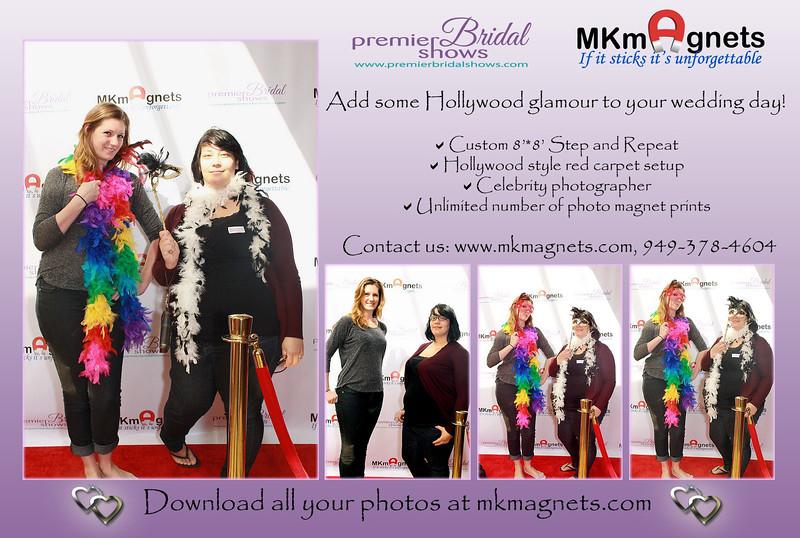 MK Hollywood Glamour (89).jpg