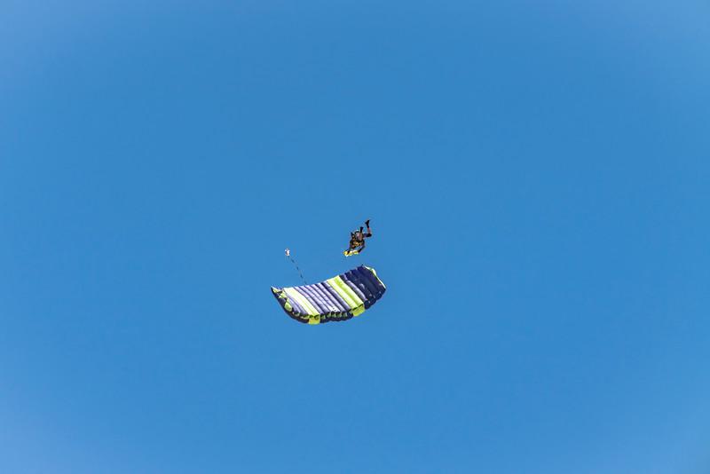 Skydiving May '19 - Day 2-2-5.jpg