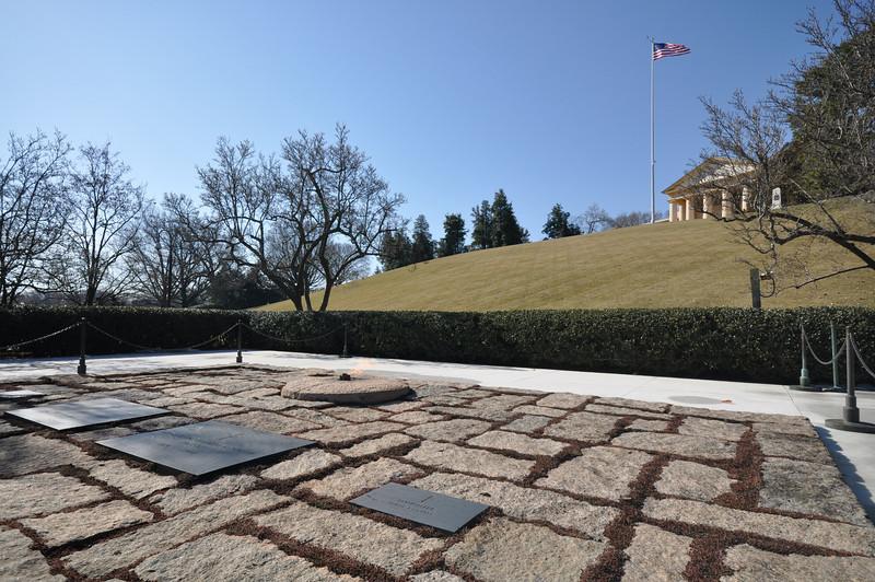Arlington Cemetery Photo Walk 263.jpg