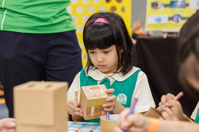 KidsSTOP's 'Preschool STEAM Learning Festival' (PLF) Event-172.jpg