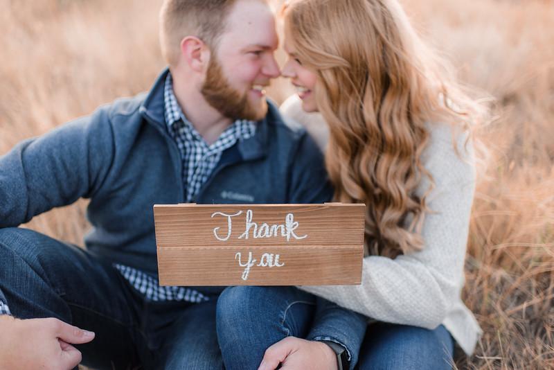 Sean & Erica 10.2019-150.jpg
