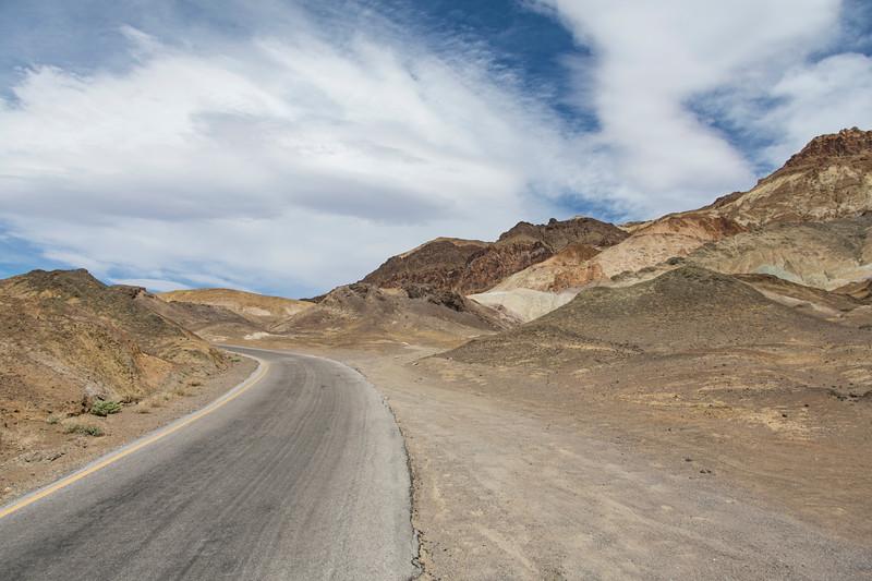 artist-drive-Death-Valley-April-Spring2017.jpg