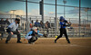 Lady Panther Softball vs  O D  Wyatt 03_03_12 (55 of 237)