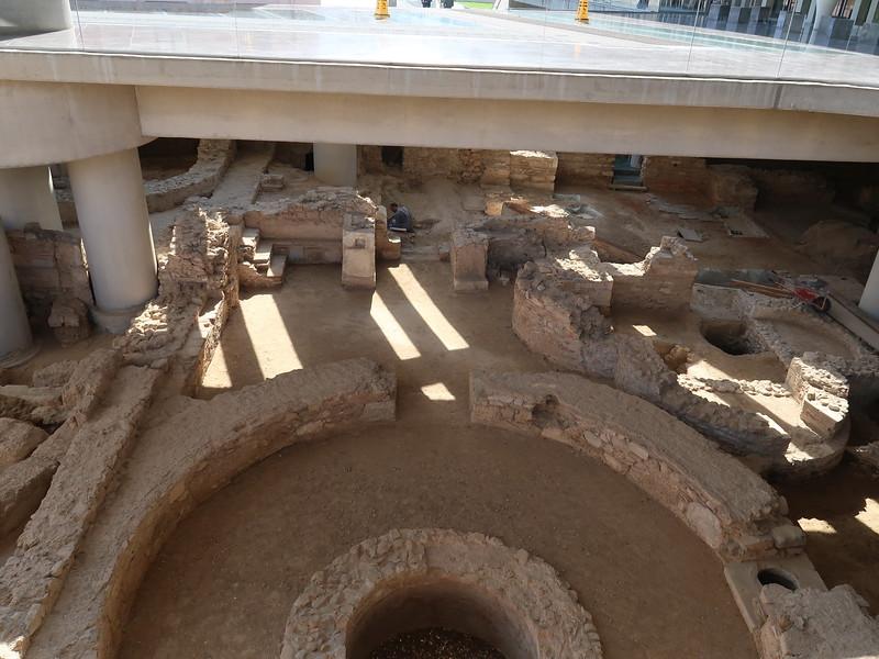 IMG_7968-museum-excavation.JPG