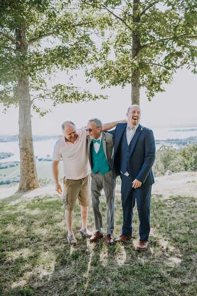 Goodwin Wedding-310.jpg
