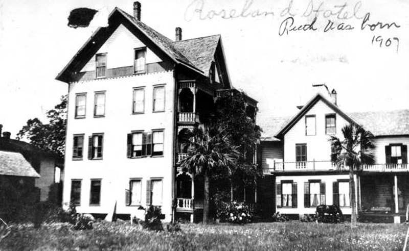 Article - Roseland Hotel.jpg