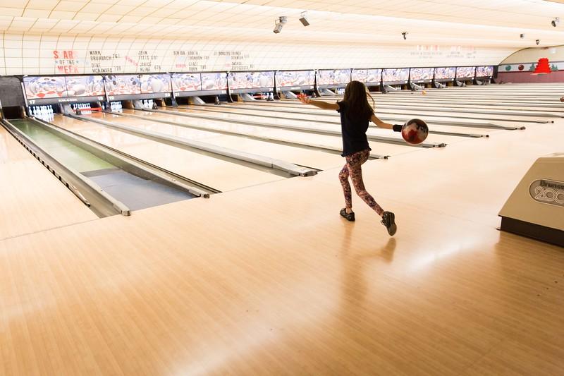 Maddie bowling-9558.jpg
