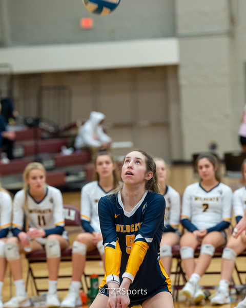 OHS VBall at Seaholm Tourney 10 26 2019-2457.jpg
