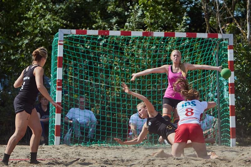 Molecaten NK Beach handball 2015 img 562.jpg