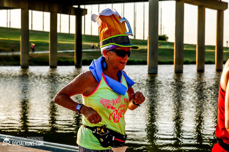 National Run Day 18-Social Running DFW-2370.jpg