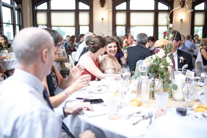 Adrienne & Josh Wedding (Remainder) 492.jpg