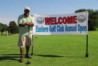 """Final Round """"48th Annual Open Tournament"""" July 1, 2012"""