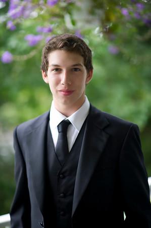 Prom Night Pierson H.S. 2011