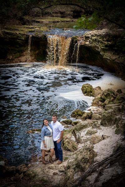 Erica and Matt 10-22-17 (131).jpg