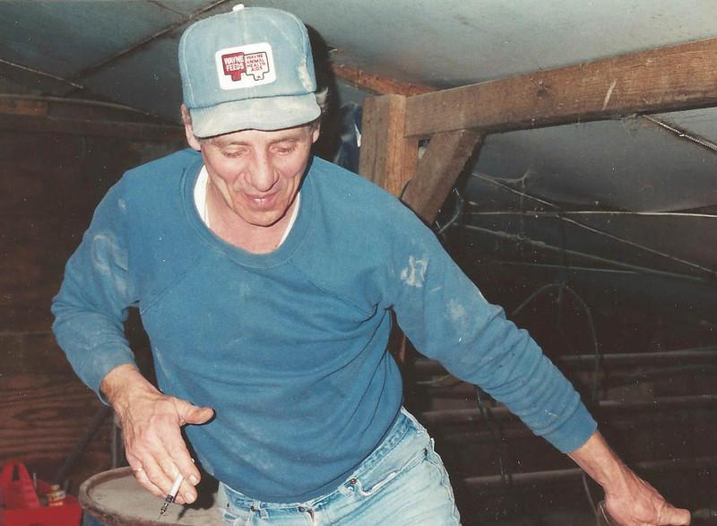 LarrySchleyhahn(Adulthood) (74).jpg