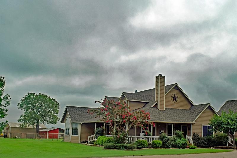 2018 Dove Hill Ranch (55).jpg