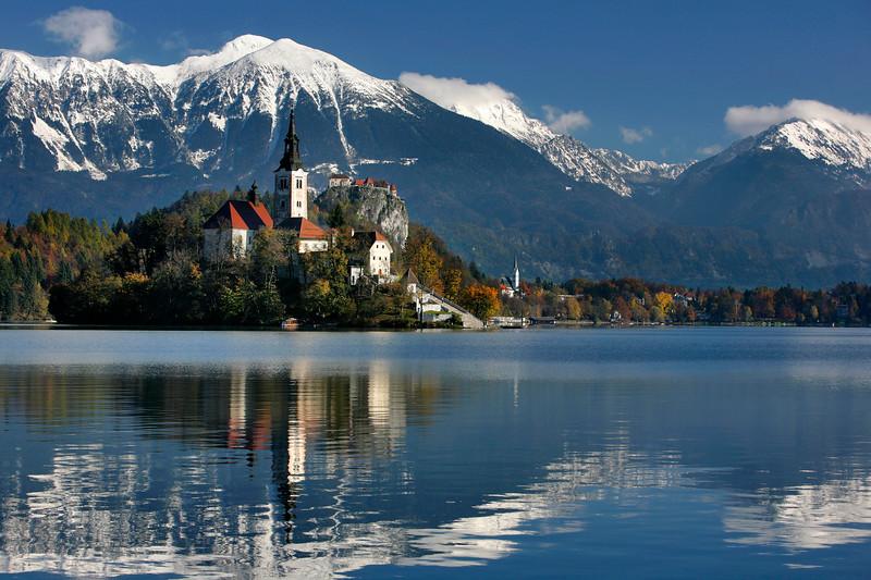 Bled - 1878.jpg