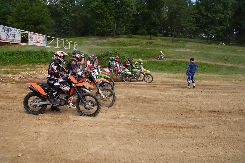 FCA Motocross camp 20170462day1.JPG
