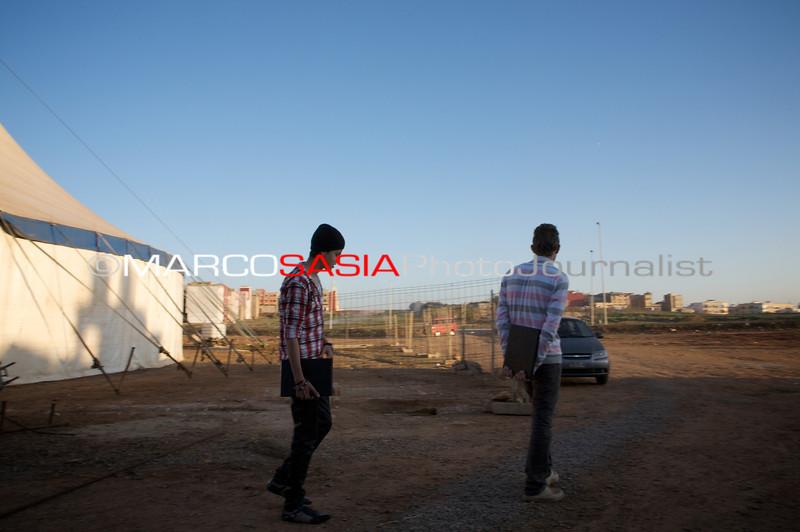 0281-Marocco-012.jpg