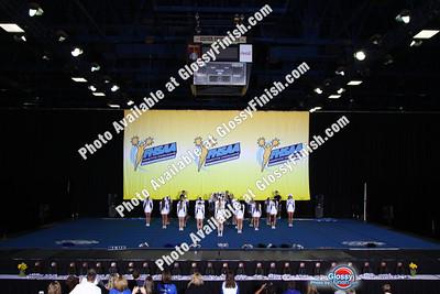 FHSAA 2013 Cheerleading Finals