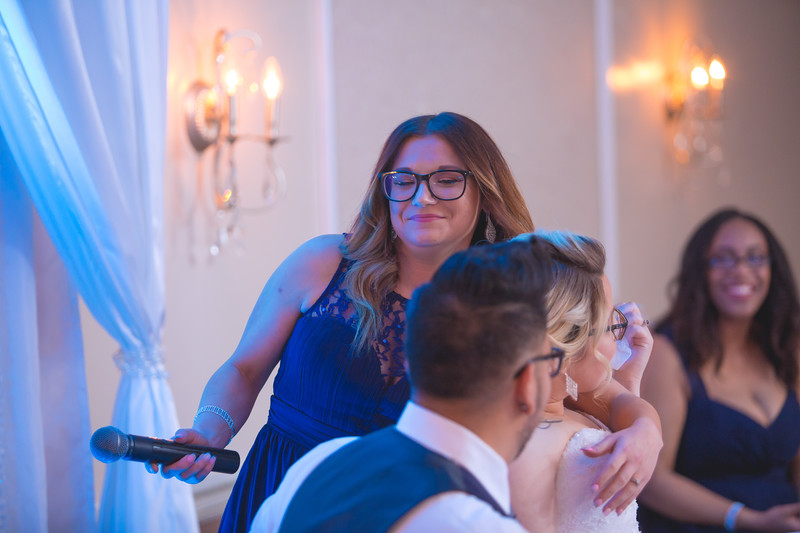 Diaz Wedding-2916.jpg