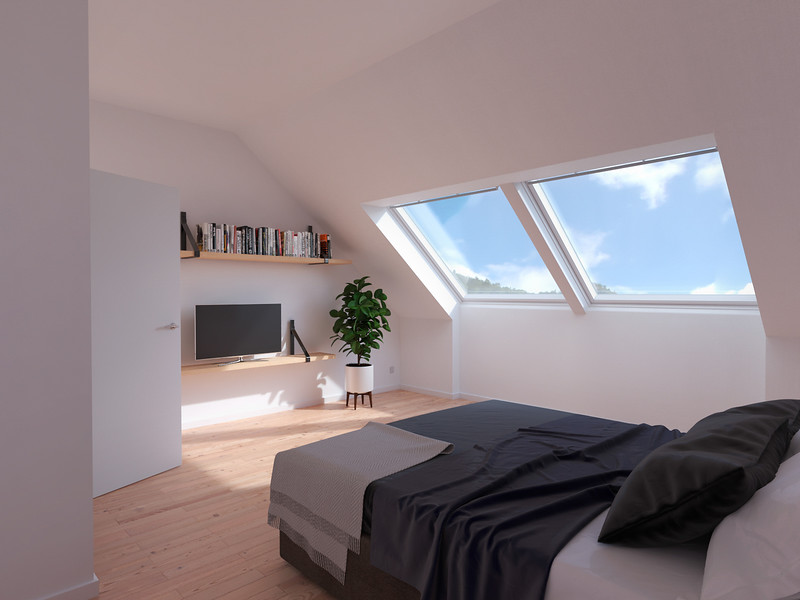 velux-gallery-bedroom-125.jpg