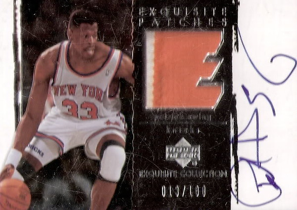 04_EXQUISITE_PATCHAUTO_PATRICKEWING.jpg