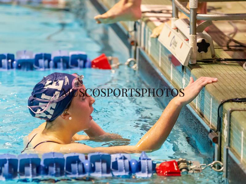 Swimming-diving vs Seton Hall_250.jpg