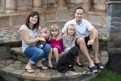 Carosello Family