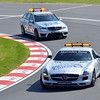 Safety Car 2