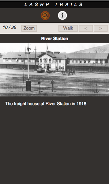 RIVER ESTATION 16.png
