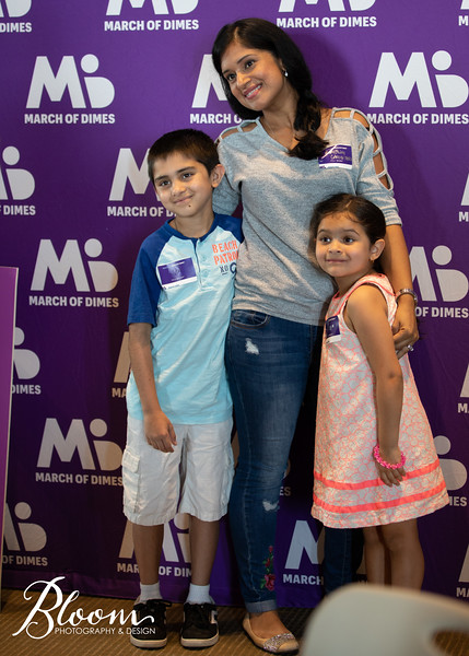 March of Dimes-26.jpg
