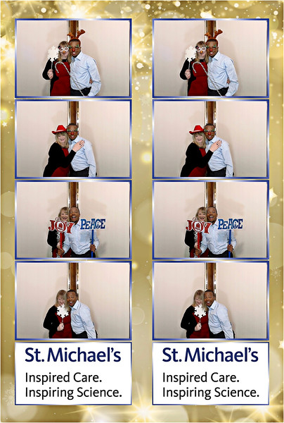 16-12-10_FM_St Michaels_0090.jpg