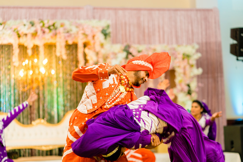 Vacaville-Wedding-54.jpg