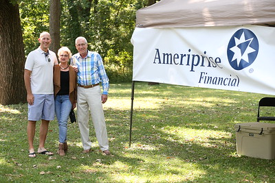 Ameriprise Families