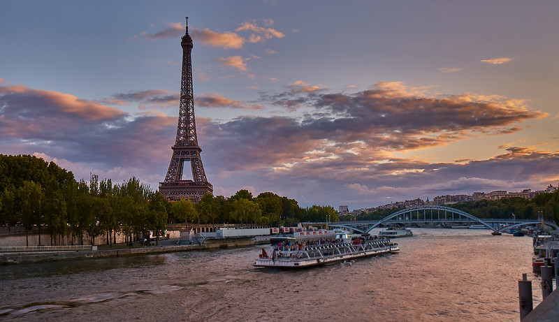 Images from folder Paris