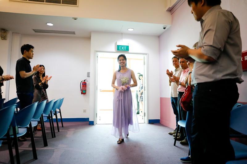 JieMin Eugene Wedding-0013.jpg
