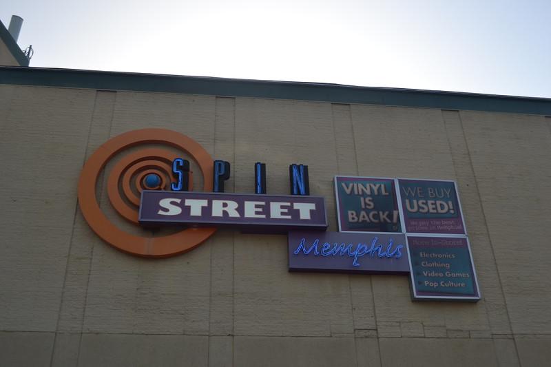 048-spin-street_14600074354_o.jpg