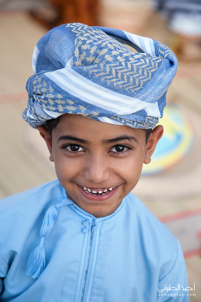 Oman (23).jpg