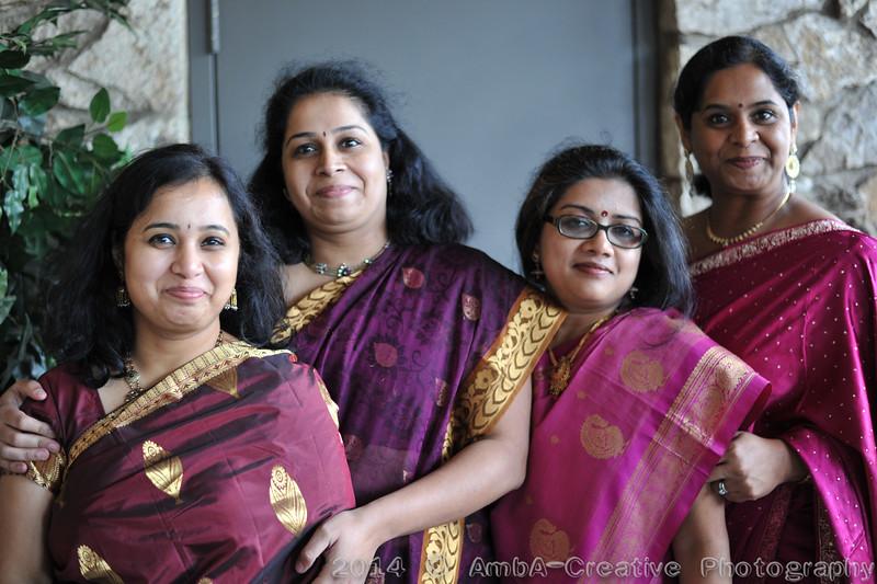 2014-10-04_DurgaPuja_Kallol_Day2@SomersetNJ_18.jpg